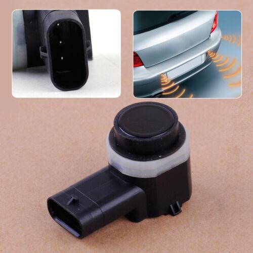 PDC Ultrasonic Parking Assist Sensor 31341633 For Volvo S80 XC60 XC70