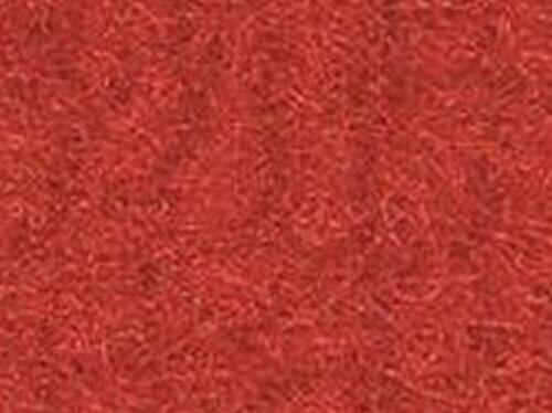 Extended Cab Carpet Kit For 1984-1988 Toyota Truck