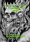 Tattoo-Biomechanic Artbook Vol.1 von Armin Peters (2015, Gebundene Ausgabe)