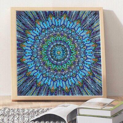 5D Diamond Painting Cross Stitch Embroidery Pen Tools Set Mosaic Glue TweezeBLJQ