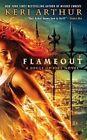 Flameout by Keri Arthur (Paperback / softback, 2016)