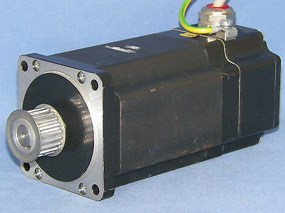 Berger Lahr VRDM 3913//50 LWB stepper motor 12-foot cable