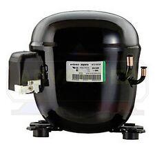 Embraco B5160Z New NIB Compressor 115v B516OZ 1 year warranty
