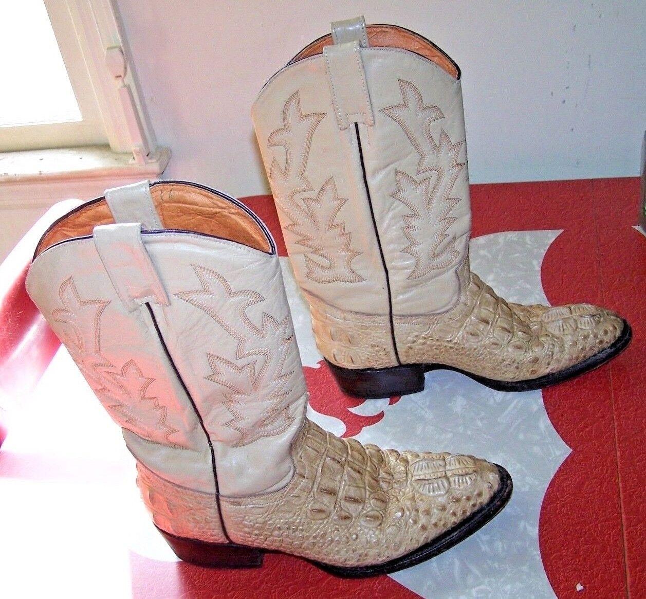 botas de PASTIZAL para hombre