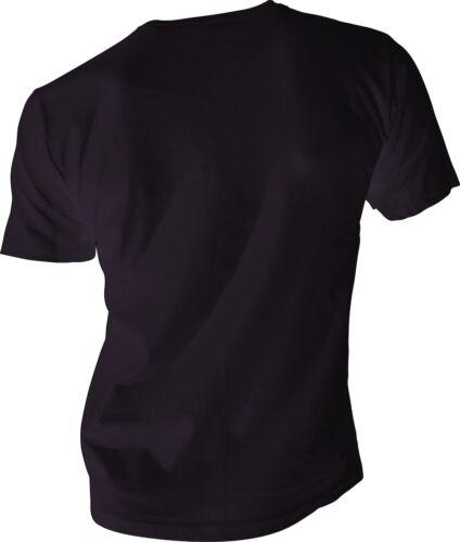VANCOUVER BLAZERS DEFUNCT WHA HOCKEY VINTAGE STYLE Black T-SHIRT NEW  handmade