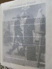 Berlin Archiv 10 Reichshauptstadt 5095 Heinrich Zille