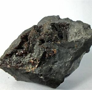 Sphalerite-Crystals-Les-Malines-Mine-Saint-Laurent-le-Minier-France-158135