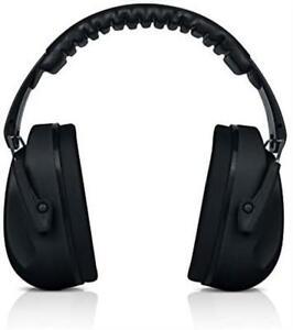 HEARTEK-Kids-Ear-Protection-Noise-Reduction-Children-Protective-Earmuffs