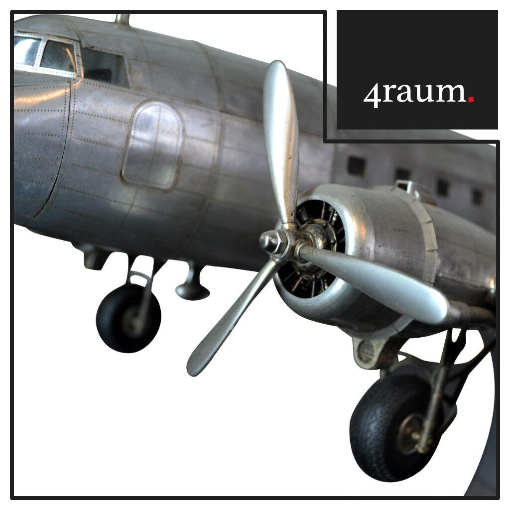 Authentic Models Aircraft Aircraft Aircraft Model Dakota Dc3 I Decoration 783f73