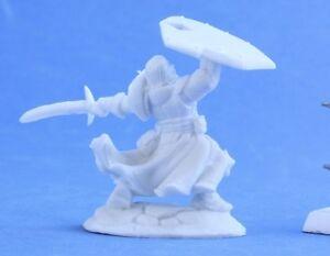 1-x-SIR-RATHAN-KRANZHEL-BONES-REAPER-figurine-miniature-rpg-jdr-fighter-77385