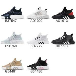 adidas-Originals-EQT-Bask-ADV-Men-Women-Running-Shoes-Sneakers-Pick-1