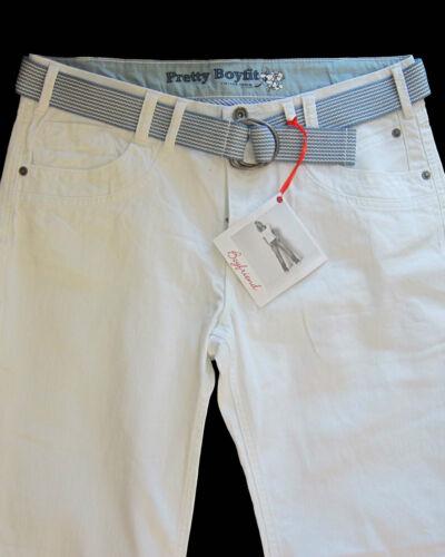 New Womens White Boyfriend NEXT Jeans Size 16 12 10 8 6 Long Reg Petite RRP £32