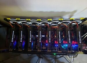 Where to sell mining rigs cryptocurrency