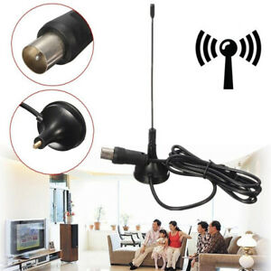 Portable-HD-TV-Antenna-Indoor-Digital-HD-Freeview-Aerial-Ariel-Signal-Booster-M