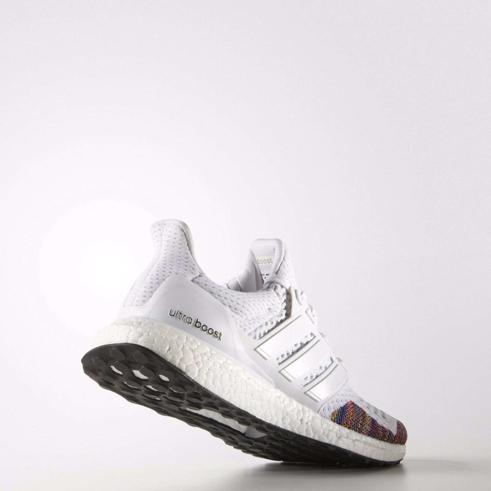 c5ead4d58331a netherlands adidas ultra boost limited ltd shoes aq5558 running rare  limited boost edition yeezy kanye 7dba20 ...