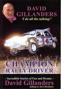 David-Gillanders-6R4-Rally-Book