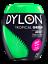 miniatura 26 - Dylon ® (3 CONF.) Macchina Dye BACCELLI 350g