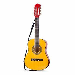 Kindergitarre New Classic Toys 10305 Musikinstrument Tasche unvollständig - Berlin, Deutschland - Kindergitarre New Classic Toys 10305 Musikinstrument Tasche unvollständig - Berlin, Deutschland