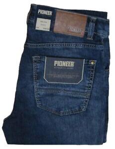 PIONEER-RANDO-STRETCH-Jeans-W30-bis-W44-waehlbar-1674-9706-447-darkblue-1-Wahl