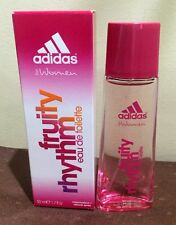 Treehousecollections: Adidas Fruity Rhythm EDT Perfume Spray For Women 50ml