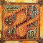 The Well Below the Valley by Planxty (CD, Dec-1988, Shanachie Records)