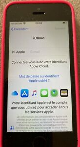 Apple iPhone SE 128Go Gris Sidéral Smartphone