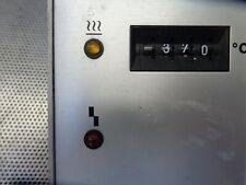 Haake D3 Immersion Circulator Heater 000 5728