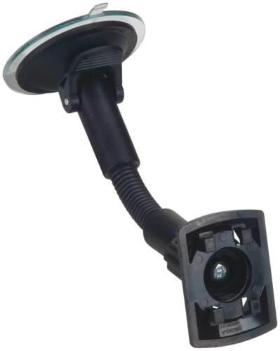 RICHTER Auto Lüftungsgitter Halter für TomTom Go Premium 5 6 X Basic 5 6 World