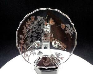 SILVER-CITY-FLANDERS-SILVER-25TH-ANNIVERSARY-OVERLAY-7-1-2-034-BON-DISH