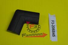 F3-2206845 Angolare bordo parabrezza Piaggio APE 50 TM RST mix - FL FL2 FL3 Euro