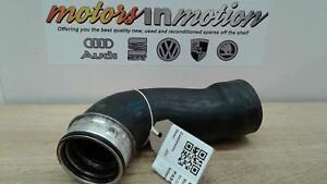 VOLKSWAGEN-Passat-B6-2007-1968cc-3C0145838B-Intercooler-pipes-BMR
