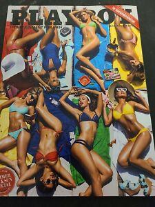 Playboy-Magazine-Entertainment-For-Men-Vintage-July-Aug-2015-Transgender