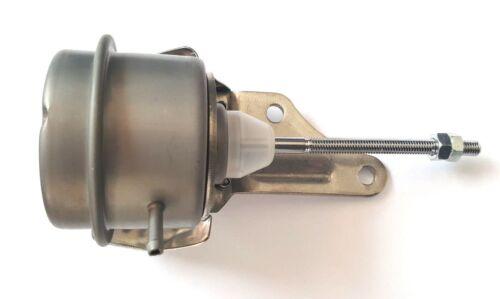 sous pression audi a3 1.9 TDI Moteur BLS a fait état Puissance Turbocompresseur 77 Kw 03g253019kv