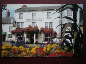POSTCARD BUCKINGHAMSHIRE OLNEY  THE BULL INN - <span itemprop=availableAtOrFrom>Tadley, United Kingdom</span> - Full Refund less postage if not 100% satified Most purchases from business sellers are protected by the Consumer Contract Regulations 2013 which give you the right to cancel the purchase w - Tadley, United Kingdom
