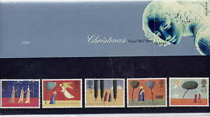 GB 1996 CHRISTMAS PRESENTATION PACK No272 - <span itemprop='availableAtOrFrom'>Lincolnshire, United Kingdom</span> - GB 1996 CHRISTMAS PRESENTATION PACK No272 - <span itemprop='availableAtOrFrom'>Lincolnshire, United Kingdom</span>
