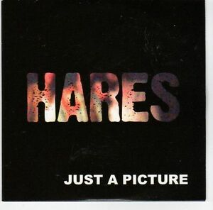 EA764-Hares-Just-A-Picture-2013-DJ-CD