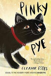 Pink-Pye-by-Eleanor-Estes-Paperback-2017