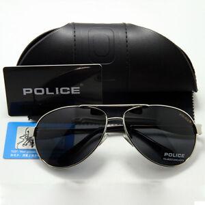 837aab184d06a A imagem está carregando Moda-oculos-de-sol-masculino-polarizado -para-direcao-
