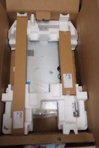 NUOVO-HPE-Proliant-DL360-G9-GEN9-2x-Intel-Xeon-14-Core-E5-2697v3-32GB-1U-SERVER-HP