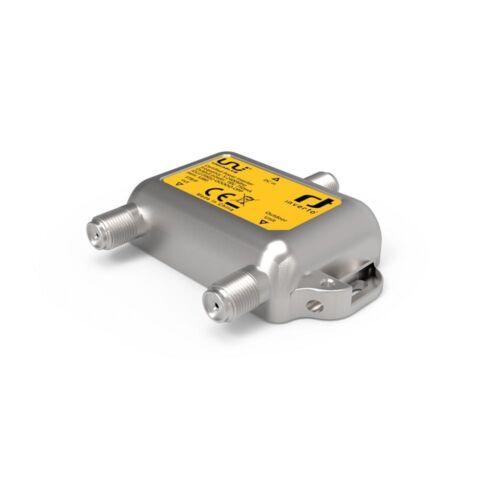 Netztei Inverto IDLU-PINS02-00000-OPP Unicable II Power Inserter 5-2400MHz inkl