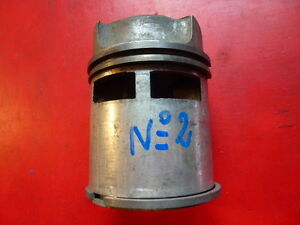 Piston-Alcyon-250cc-Diametro-70mm-Nuevo-N-2