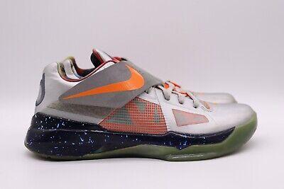 Nike KD IV 4 Galaxy size 8.5 All Star