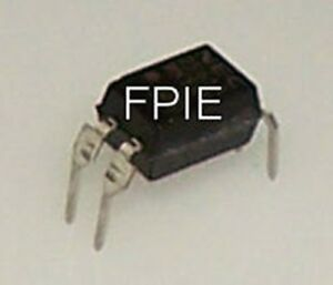 Lot-of-3-AE002809-Photo-Coupler-PS25-NEC