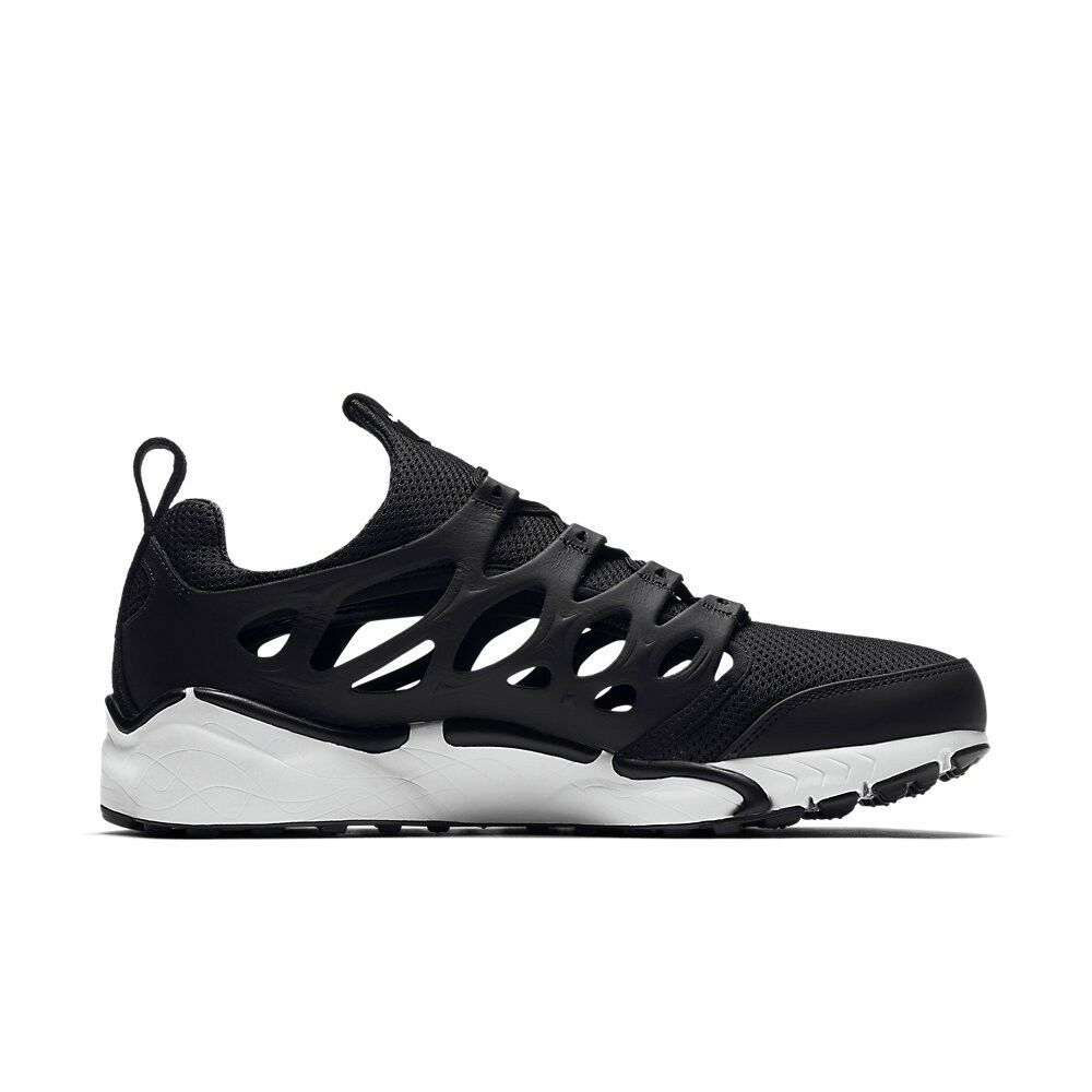 NIKE AIR ZOOM CHALAPUKA Running Trainers Gym 7 Casual Fashion - UK 7 Gym (EUR 41) 63076d
