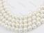 Chiffon-1920s-Flapper-Dress-Gatsby-Wedding-Party-Formal-Evening-Prom-Maxi-Dress miniature 11