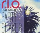Party Shaker von R.I.O. feat. Nicco (2012)