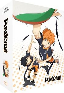 Haikyu-Integrale-Edition-Collector-Limitee-Blu-ray-DVD