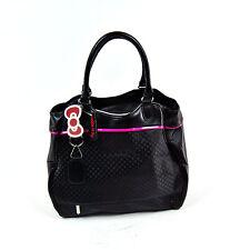 Store Display Hello Kitty Diva Golf Tote Bag - Regular Price $149.99