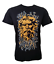 Men-s-New-Balance-Warrior-Designer-Shirts-Sizes-S-M-L-XL-2XL-Skull-Gothic-CCCP thumbnail 28