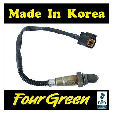 3921022610 Oxygen Sensor O2 for Hyundai Kia 01-11 Accent 06-11 Rio Rio5 OEM